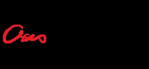 AAS 博華歐美投資移民 Logo
